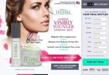Celluage Cream