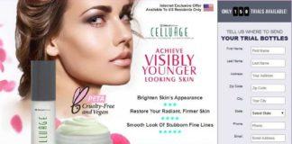 Celluage Cream
