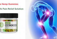 Vitality XL Review: Vitality XL Male Enhancement Pills, Precautions & Price